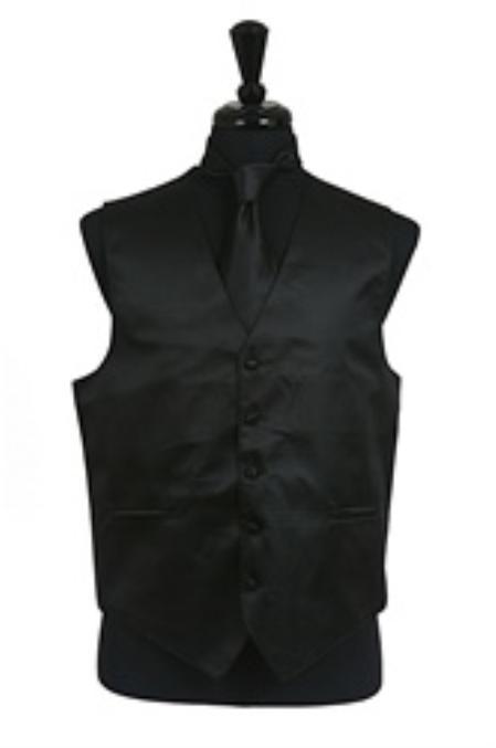 Black-Color-Vest-Set-8143.jpg