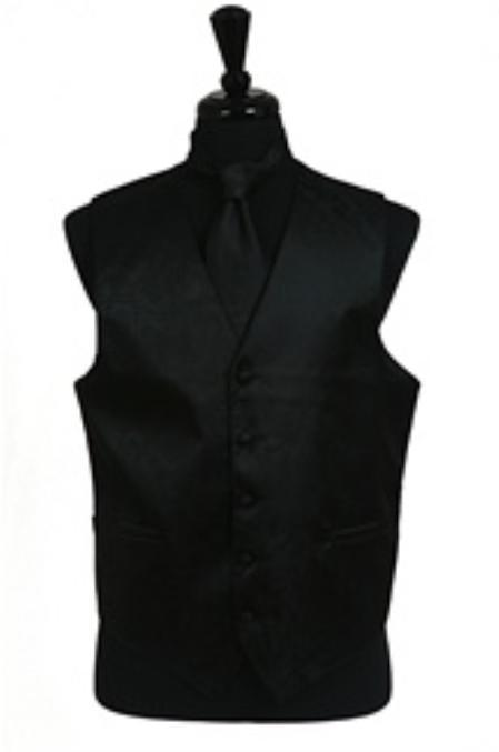 Black-Color-Vest-Set-8158.jpg