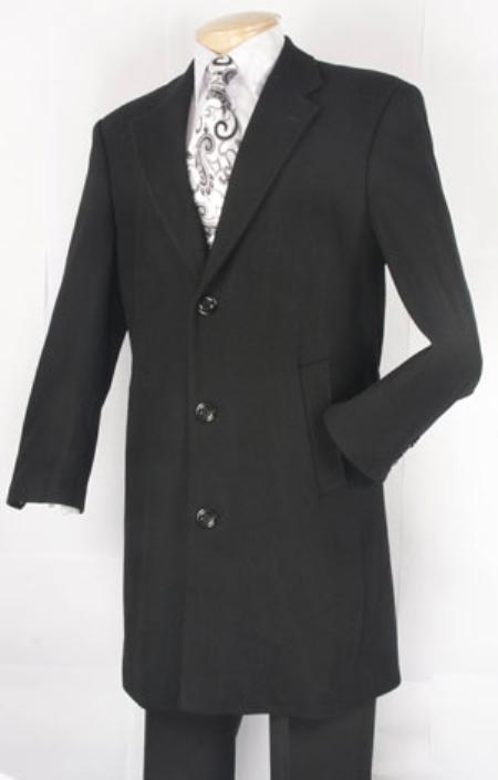 Black-Color-Wool-Coat-5560.jpg