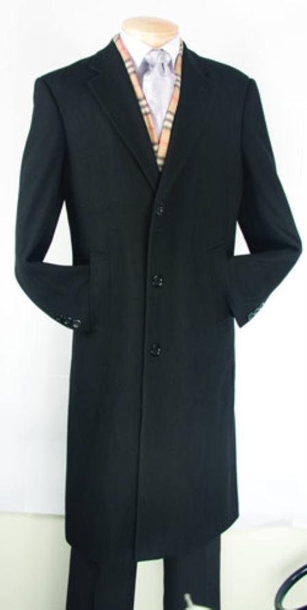 Black-Color-Wool-Coat-5562.jpg