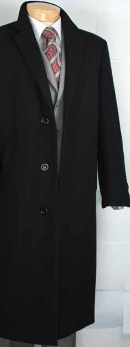 Black-Color-Wool-Overcoat-7502.jpg