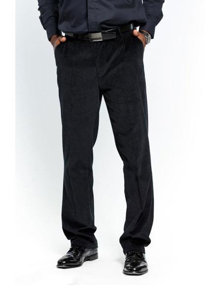 Black-Corduroy-Formal-Dressy-Pant-31752.jpg