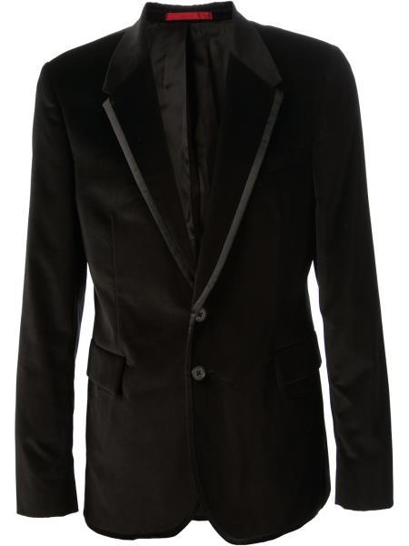 Black-Cotton-Velvet-Jacket-15019.jpg