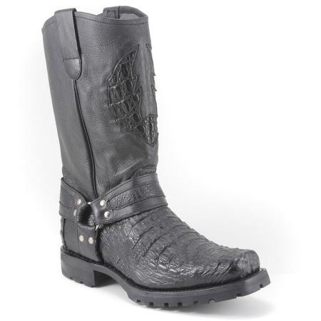 Black-Crocodile-Biker-Boot-25047.jpg