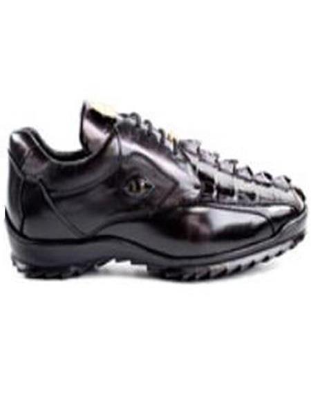 Black-Crocodile-Leather-Shoe-30014.jpg
