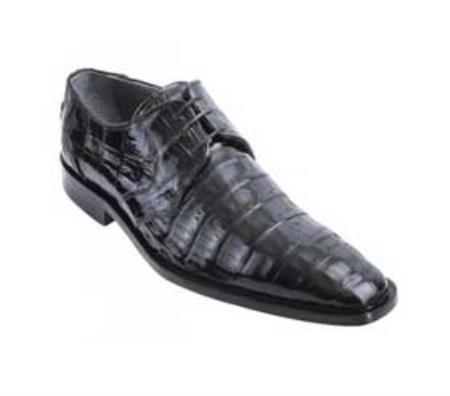 Black-Crocodile-Skin-Mens-Shoes-10044.jpg
