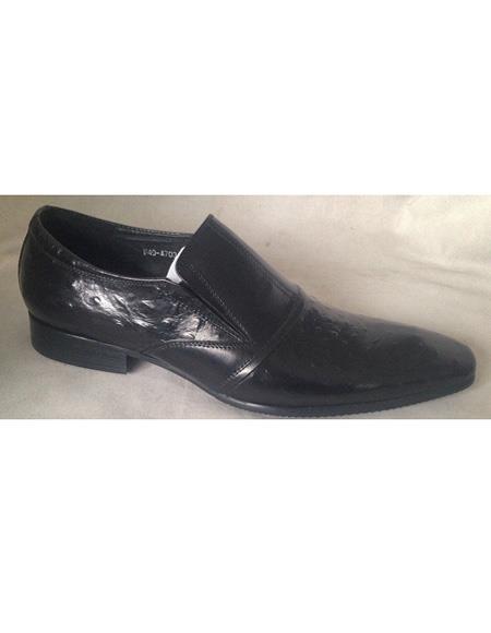 Black-Cushioned-Insole-Shoe-40101.jpg
