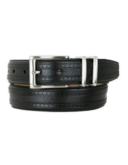 Black-Deer-Cordovan-Leather-Belt-35188.jpg