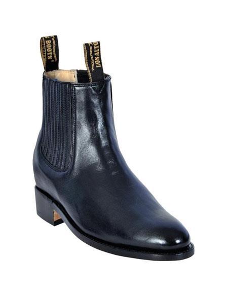 Black-Deer-Leather-Boots-34051.jpg