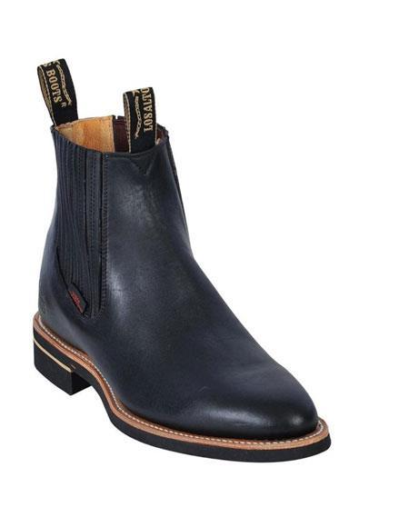 Black-Deer-Leather-Boots-34057.jpg