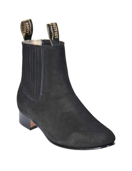 Black-Deer-Leather-Boots-34060.jpg