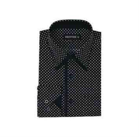 Black-Dot-Design-Dress-Shirt-27258.jpg