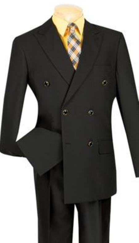 Black-Double-Breasted-Sportcoat-22580.jpg