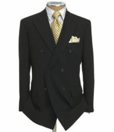 Black-Double-Breasted-Suit-7300.jpg