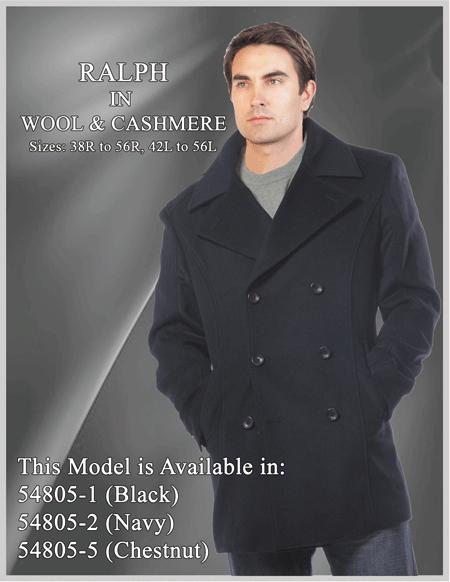Black-Double-Breasted-Wool-Coat-5996.jpg