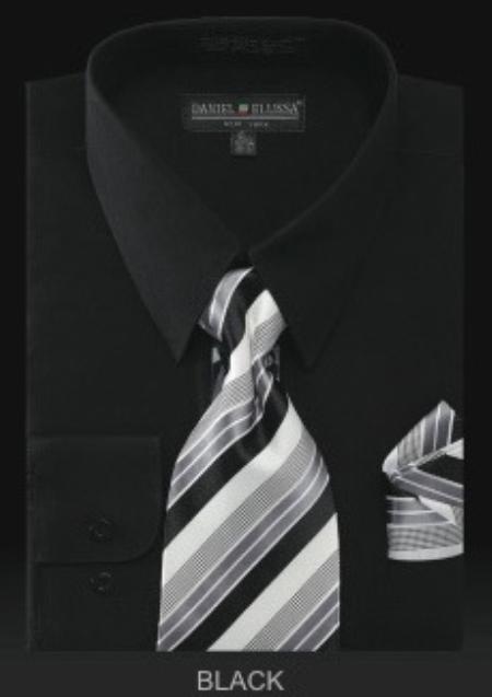 Black-Dress-Shirt-with-Tie-7542.jpg