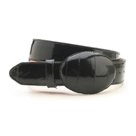 Black-Eel-Skin-Belt-12889.jpg