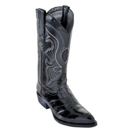 Black-Eel-Skin-Boot-13244.jpg
