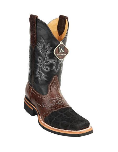 Black-Elephant-Skin-Boots-33072.jpg