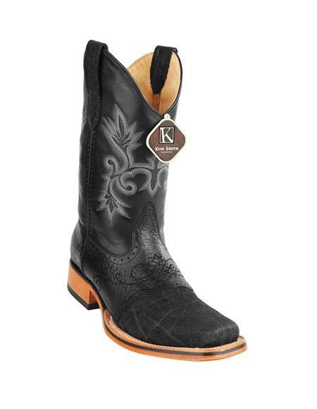 Black-Elephant-Skin-Boots-33076.jpg
