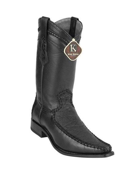 Black-Embroidered-Elephant-Skin-Boots-33090.jpg
