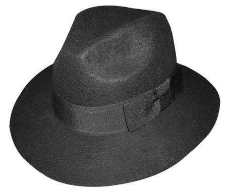 Black-Fedora-Trilby-Mobster-Hat-16451.jpg