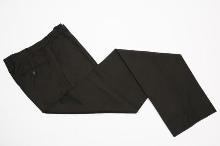 Black-Flat-Front-Dress-Pants-16390.jpg