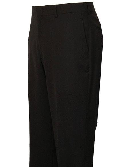Black-Flat-Front-Wool-Pant-32451.jpg