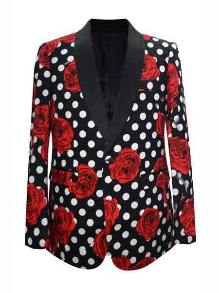 Black-Floral-Design-Sport-Coat-39654.jpg