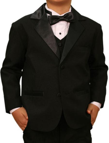Black-Formal-Kids-Suits-9485.jpg