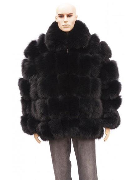 Black-Fox-Collar-Jacket-35733.jpg