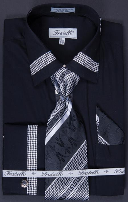 Black-French-Cuff-Dress-Shirt-14375.jpg