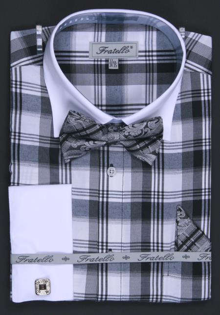 Black-French-Cuff-Dress-Shirt-14439.jpg