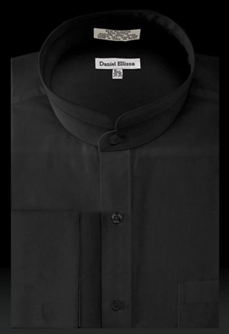 Black-French-Cuff-Dress-Shirts-19715.jpg