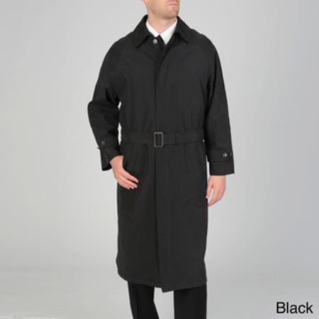 Black-Full-Length-Belted-Raincoat-17274.jpg