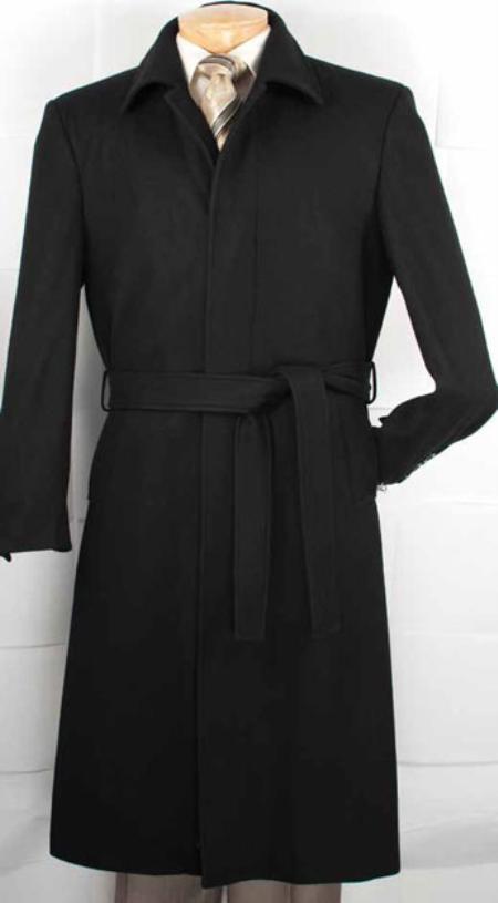Black-Full-Length-Coat-7501.jpg