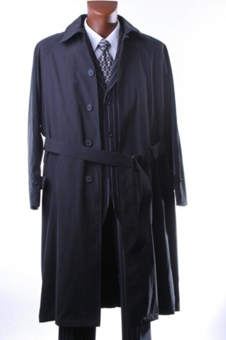 Black-Full-Length-Raincoat-10917.jpg
