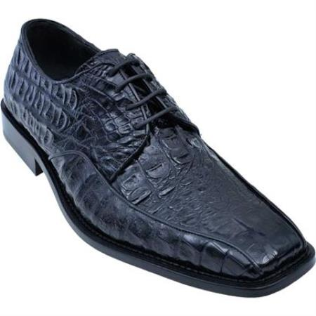 Black-Gator-Dress-Shoe-18152.jpg