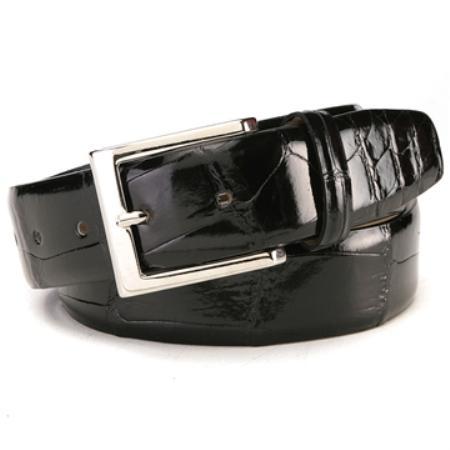Black-Gator-Skin-Belt-11608.jpg