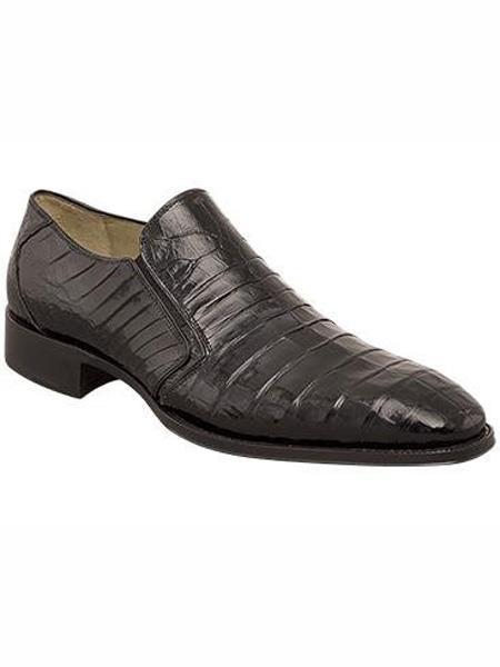 Black-Genuine-Crocodile-Loafer-Shoes-39307.jpg