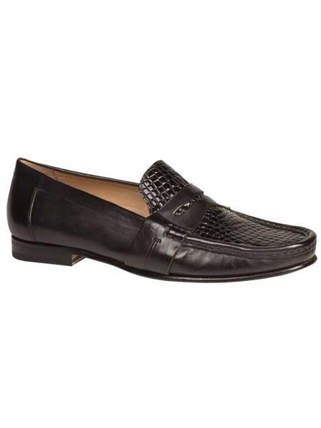 Black-Genuine-Crocodile-Loafer-Shoes-39335.jpg