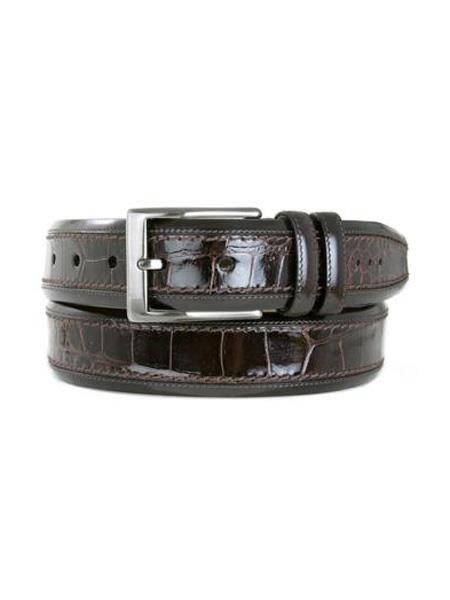 Black-Genuine-Crocodile-Skin-Belt-39146.jpg