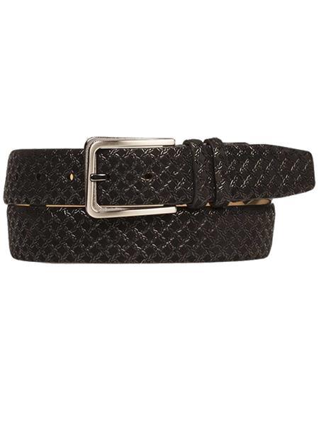 Black-Genuine-Suede-Skin-Belt-39246.jpg