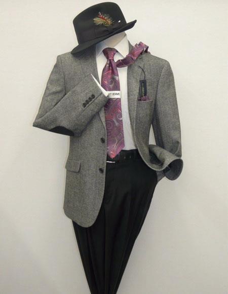 Black-Gray-Color-Wool-Sportcoat-34209.jpg