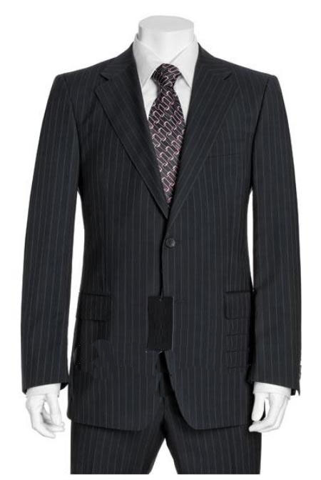 Black-Gray-Pinstripe-Wool-Suit-2019.jpg