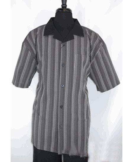 Black-Gray-Stripe-Pattern-Shirt-39142.jpg