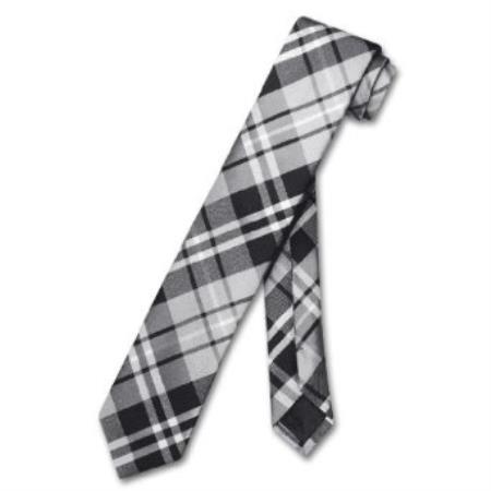 Black-Gray-White-Necktie-15604.jpg