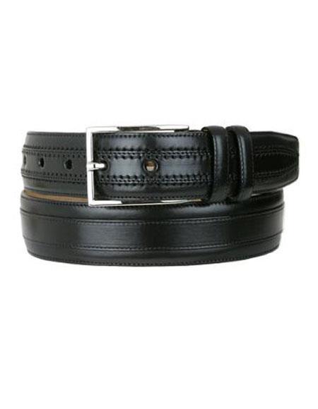 Black-Handmade-Nickel-Buckle-Belt-35190.jpg