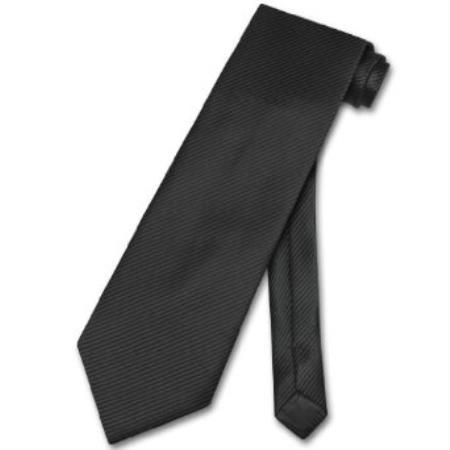 Black-Horizontal-Striped-Necktie-15673.jpg