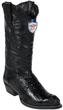 Black-J-Toe-Western-Boots-15477.jpg